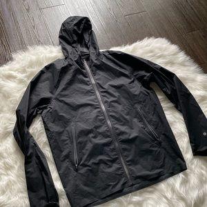 🍋Men's Lululemon Windbreaker Jacket